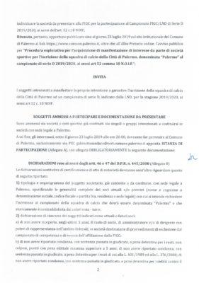 avviso-pubblico_page-0002