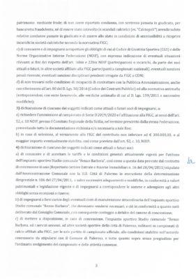 avviso-pubblico_page-0003