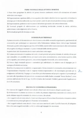 avviso-pubblico_page-0004