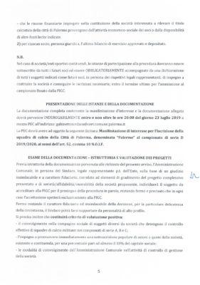 avviso-pubblico_page-0005