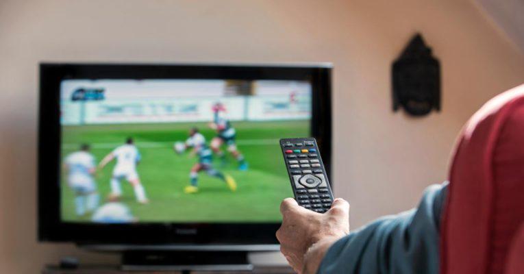 partita-calcio-casa-marka-kfed-1020x533ilsole24ore-web
