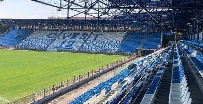 stadio-paolo-mazza-la-tribuna-ovest-maxw-1280