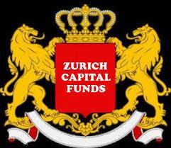 zurichcapitalfunds