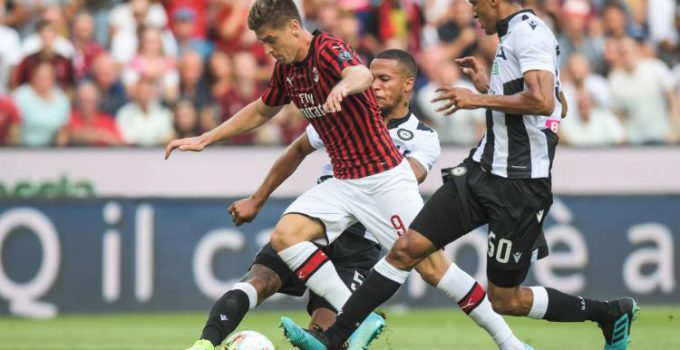 becao-udinese-2019-20-750x450