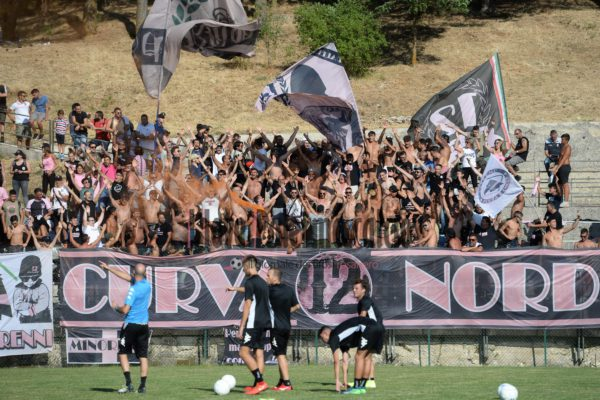 Palermo Calcio Calendario.Serie D Il Calendario Completo Del Palermo Ilovepalermocalcio