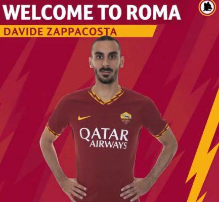 zappacosta-annuncio-roma-twitter