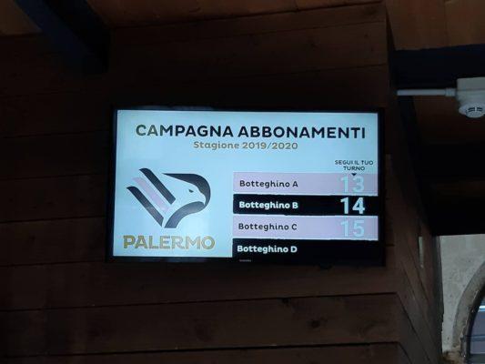 abbonamentipa2