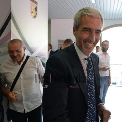 di-piazza-mirri-sagramola-paparesta-renzo-barbera-9