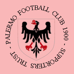 palermofbc