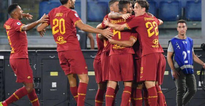 roma-2019-20-gruppo-esulta-750x450