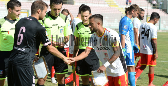 fc-messina-palermo-5 martinelli giuffrida