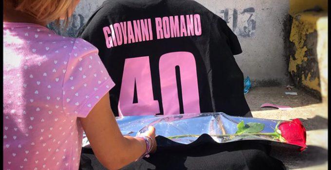 romano1