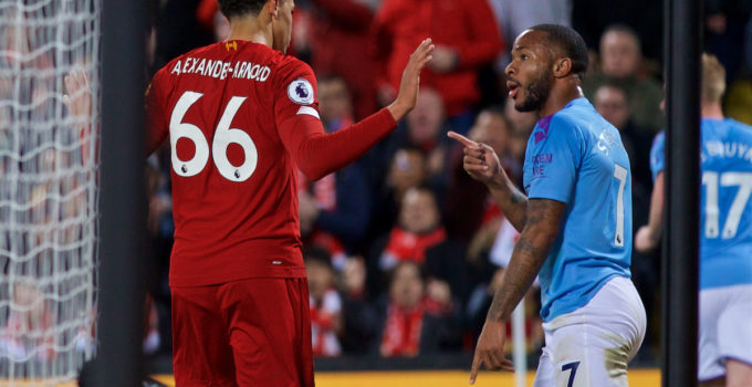 p2019-11-10-liverpool_man_city-055