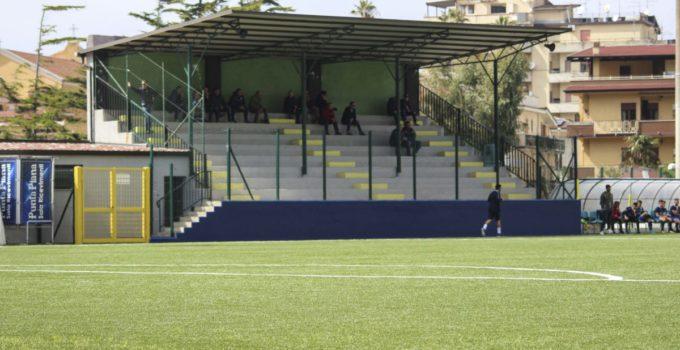 stadio-lo-presti-palmi-1200x800