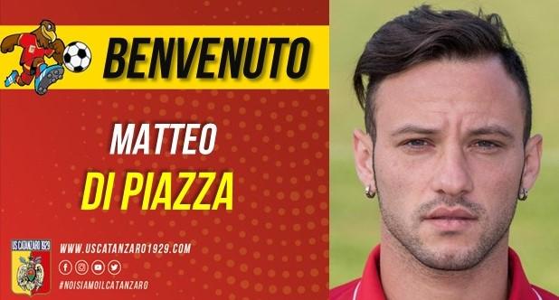 banner_benvenuto-di-piazza