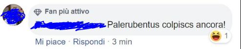palermentus