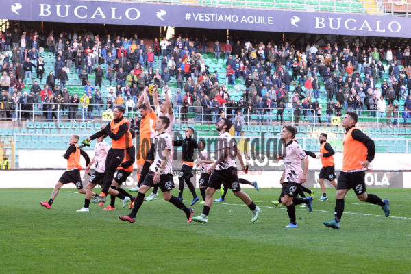 palermo-biancavilla-2-0-33 squadra