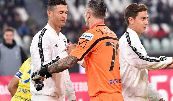 Cristiano+Ronaldo+Stefano+Sorrentino+Juventus+ihzSMwAuB88l
