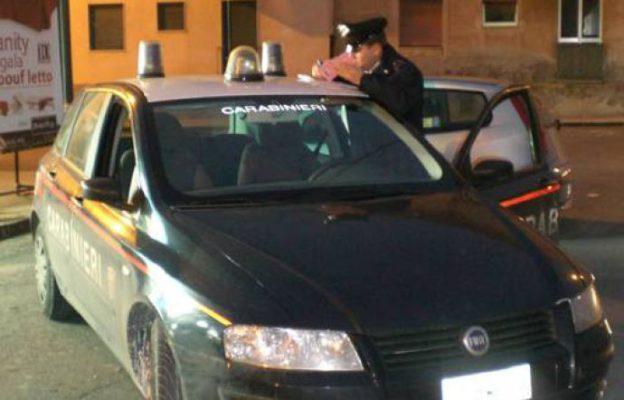 Siracusa-controlli-antidegrado-dei-carabinieri-cc62e8136044318441e1afc0f1540a21.jpg--controlli_dei_cc_per_il_coronavirus_sedici_persone_denunciate
