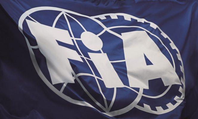 Formula 1: ufficiale, posticipati i GP d'Olanda e Spagna. Monaco cancellato
