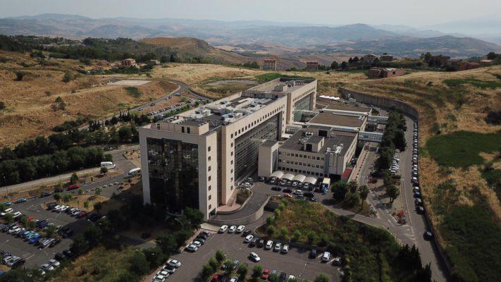 ospedale-Umberto-I