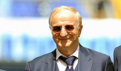 Tamponi ribaltati: Lazio, liberi tutti