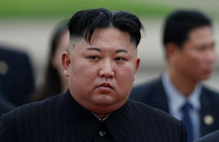 Kim riappare e le Coree si sparano, ma pare sia un errore