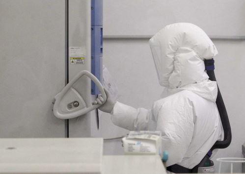 Coronavirus, Ema possibile disponibilità vaccino in un anno - Europa