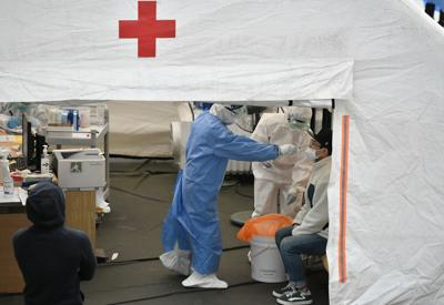 Coronavirus, a Seul altri 133 i casi legati a movida
