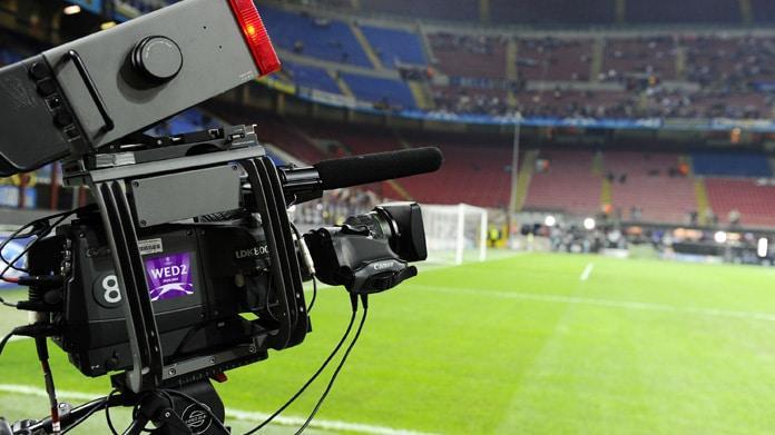 Serie A, anche il fondo Cinven in corsa per i diritti Tv