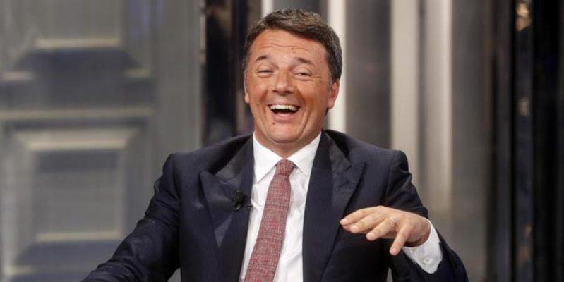 Silvia Romano, annuncio di Conte: