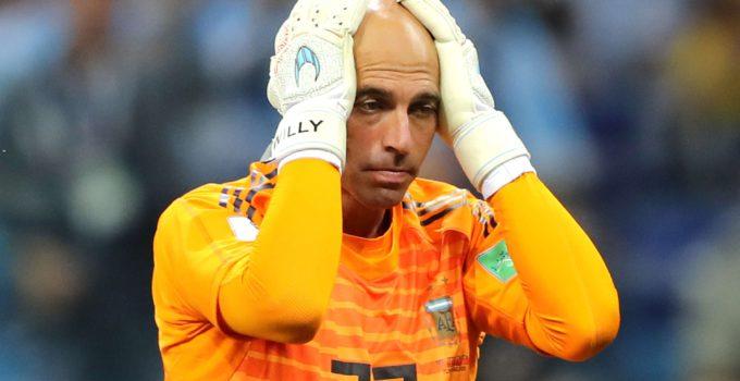 willy-caballero-argentina-croatia-world-cup_avzd7ja3ojx81sh4192kpue83