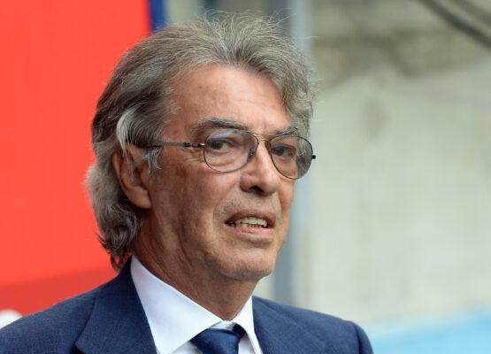 Saras respinge coinvolgimento nelle indagini a Cagliari