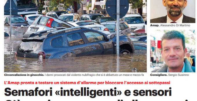 alluvione palermo Archivi - Ilovepalermocalcio