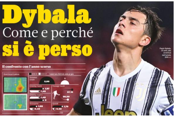 Morata, 2 giornate dal Giudice Sportivo: gli squalificati in Serie A
