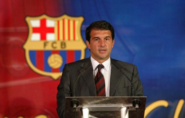 Messi multato per aver ricordato Maradona indossando la sua maglia