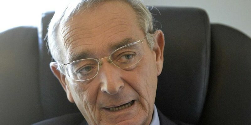 Caso Suarez, l'avvocato Taormina: