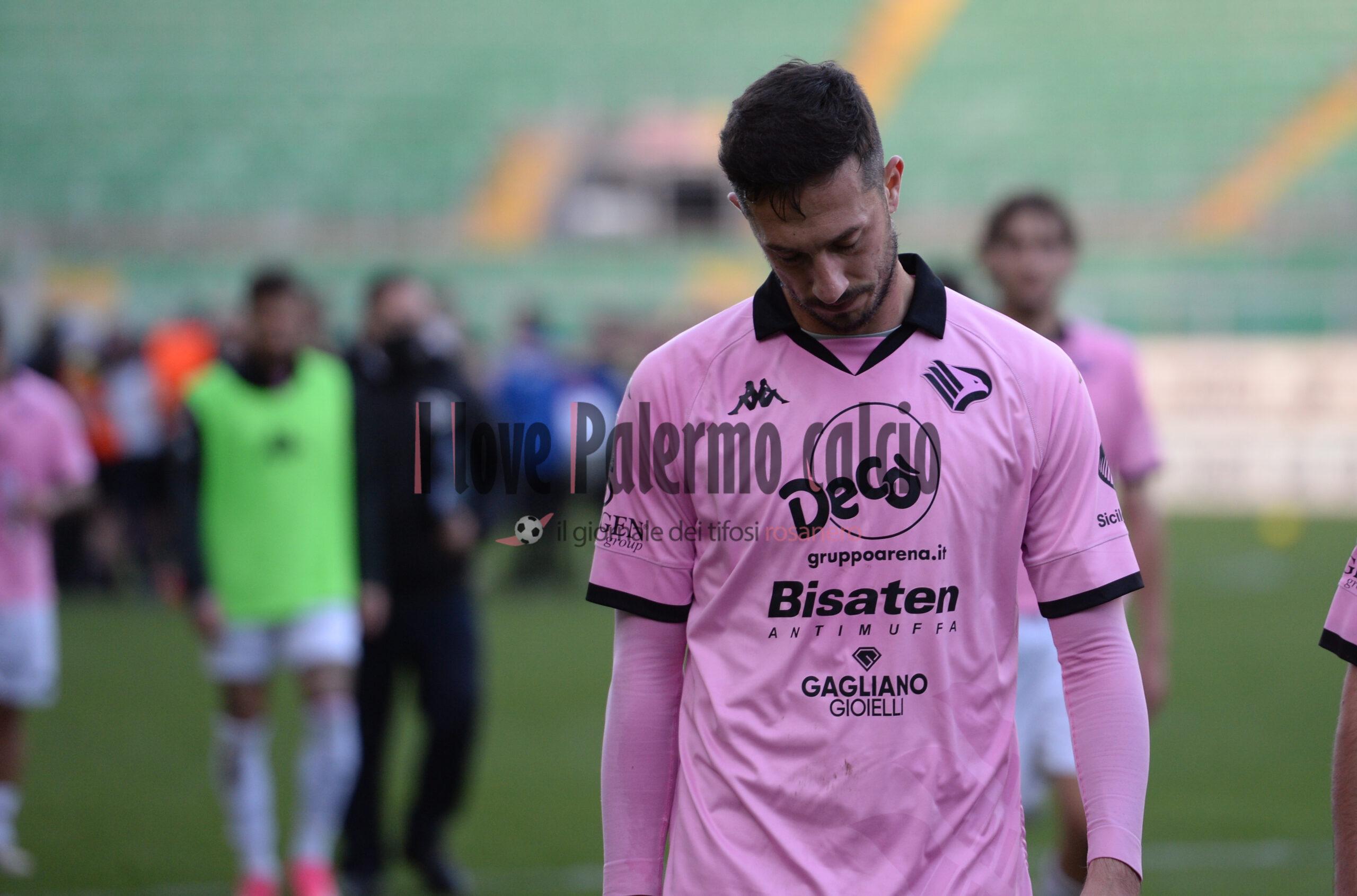 Calcio sotto shock: morto l'ex Atalanta Willy Braciano Ta Bi -  Ilovepalermocalcio